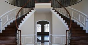 Classic Architectural Details