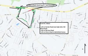 11932-Map-Gordon-Detour