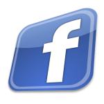 Facebook Logo 07