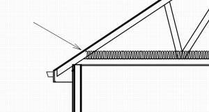 TCO-Truss-Insulation