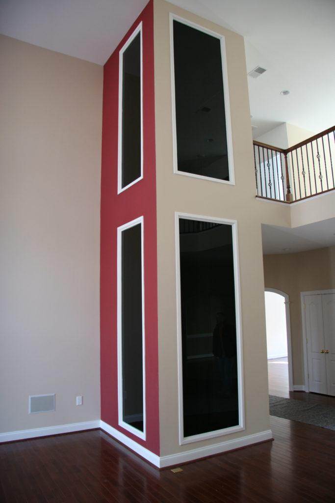 JP21 Elevator 1