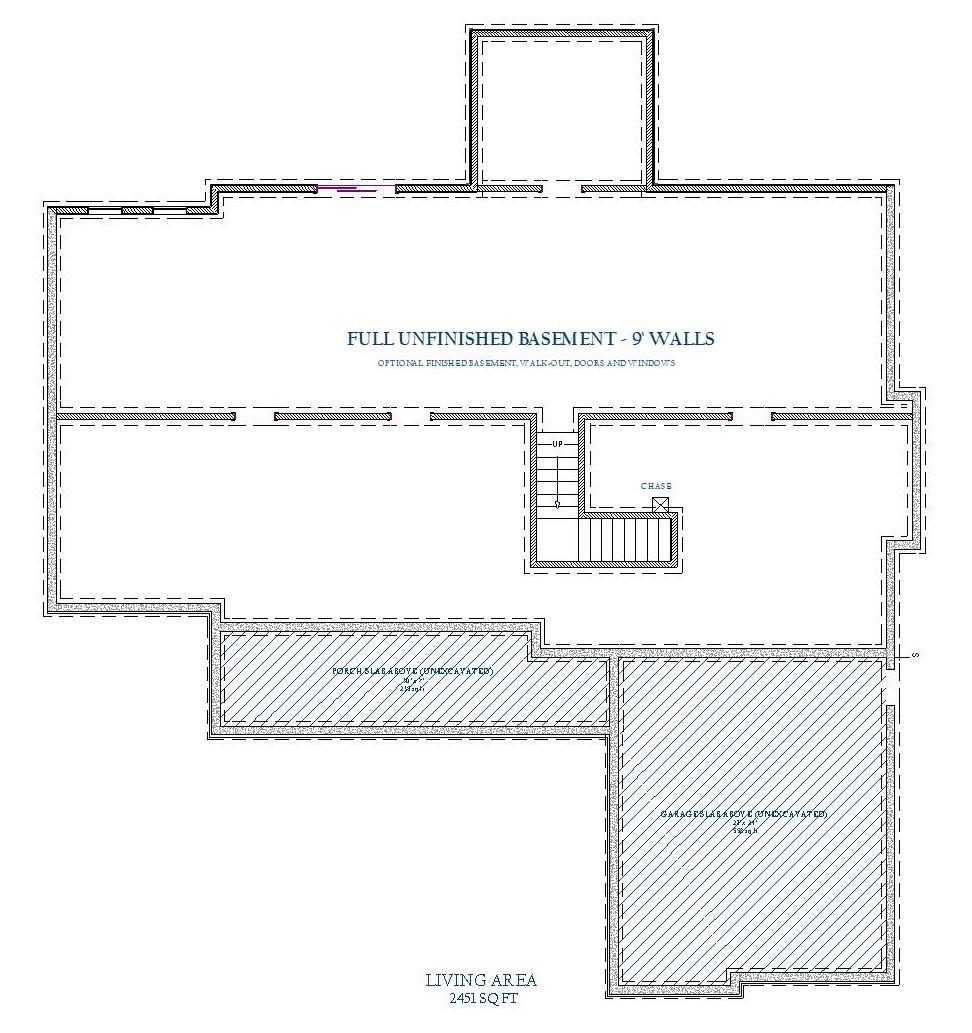 bluefield-basement